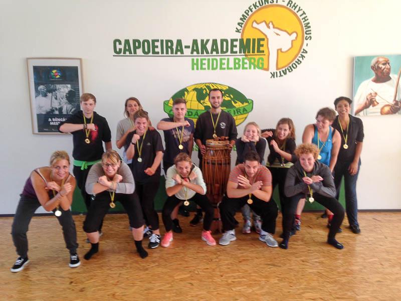 6 Capoeira Elton Lopez-Bilder  Capoeira-1
