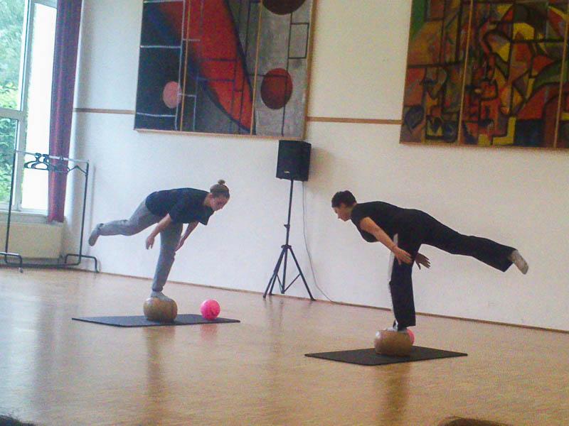 4 Fitness-Bericht Projekt Fitness-2