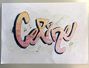 Graffiti-0