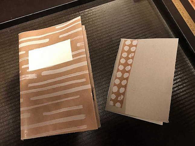 Papierwerkstatt-0