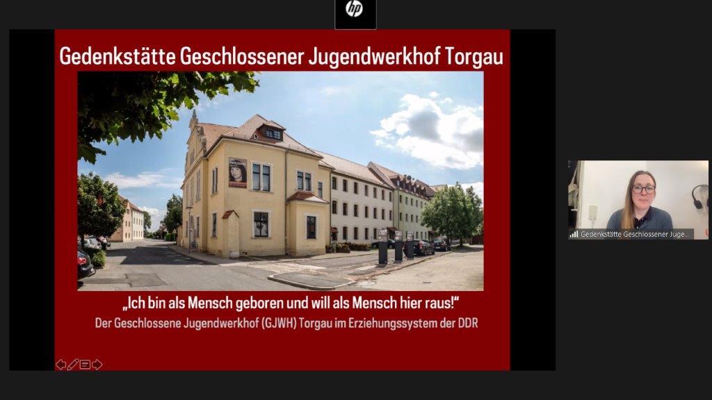 jugendwerkhof-torgau
