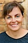 Petra Wengert-Richter
